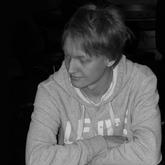 Oscar Bergling photo
